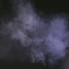 最近よく聞く『慢性閉塞性肺疾患(COPD)』の身近な原因&あれこれ