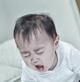 """『あさイチ』の【""""キレる""""子どもにどう接する】を見て、定まった我が家の子育て方針"""