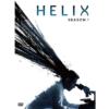 『HELIX-黒い遺伝子』第一シーズンを宮野真守さん目当てで視聴した結果