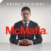 『マクマフィア – McMafia』第一シーズン・全8話視聴レビュー【アマゾンTV】